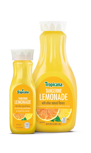 Tropicana product image